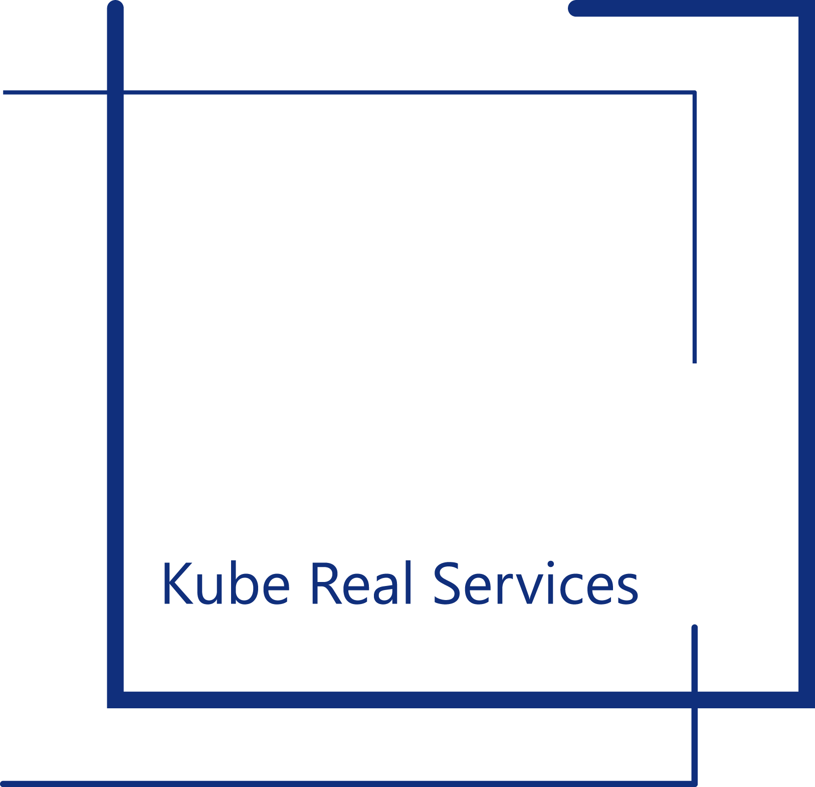 Kube Real Services