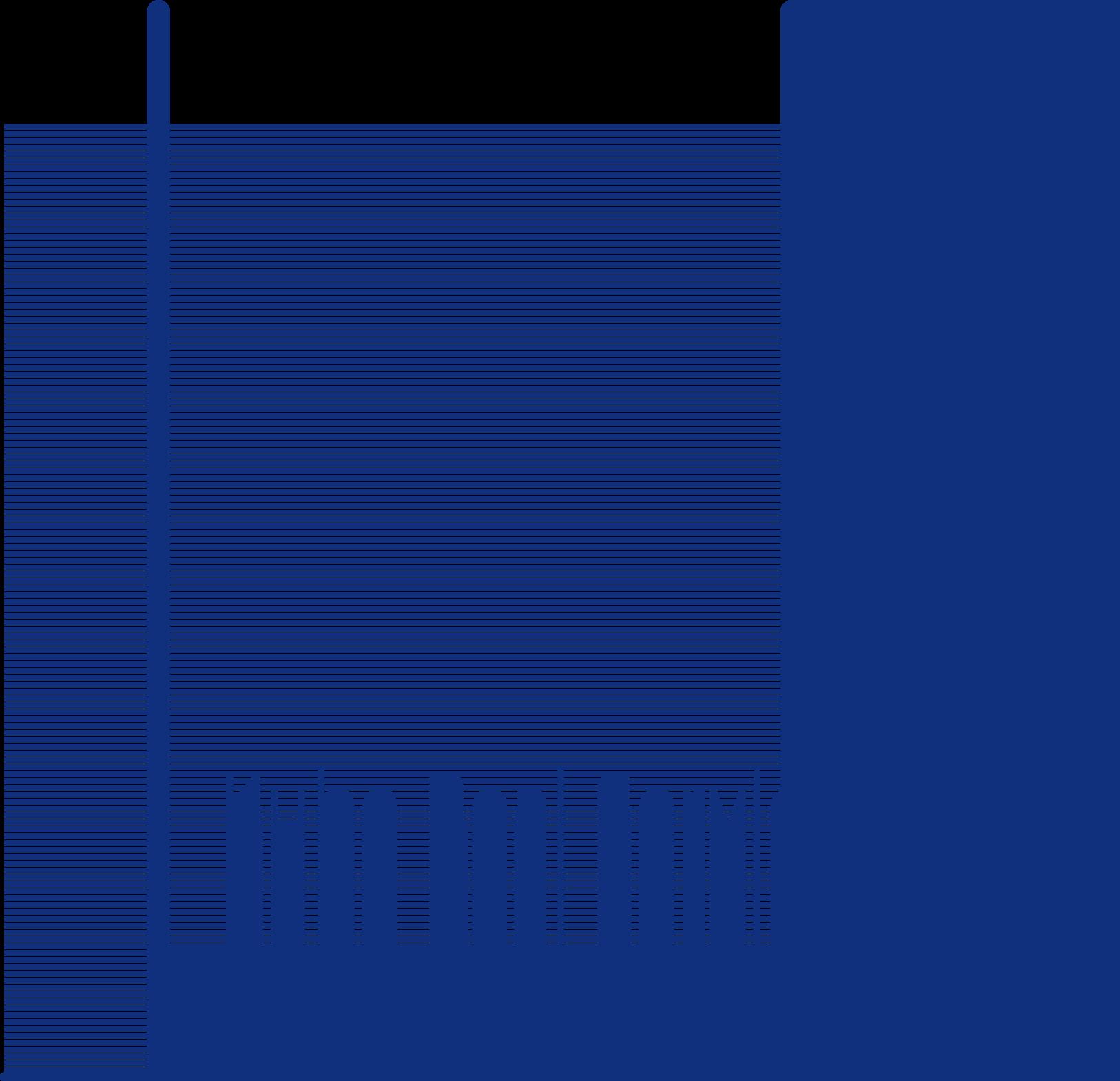 Logo Kube